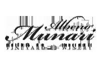 Albeno-Munari-Logo1