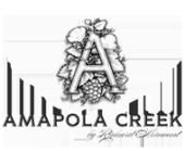 Amapola-creek-logo