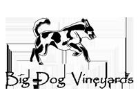 Big-Dog-Vineyards-logo