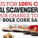 Cork-fb-contest_website-banner