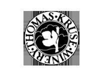 Thomas-Kruse-logo