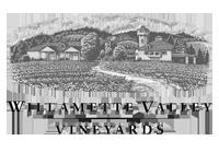 Willamette-valley-logo2