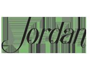 jordan-3