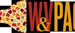 WVPack logo