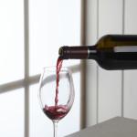 Wine (2)