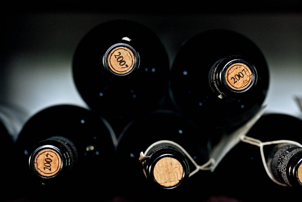 Wine_Restaurant_NC_2010 (1)