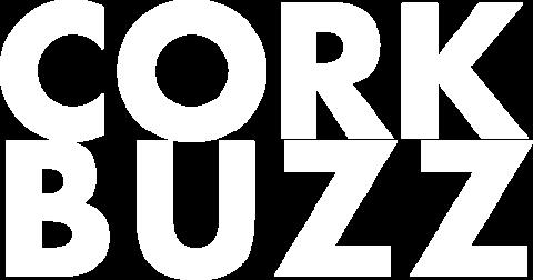CORK BUZZ