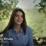 jordan-winery-video
