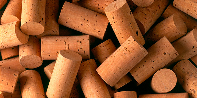 From Bark to Wine Stopper to Footwear — the Story of Cork