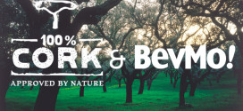 BevMo! to Celebrate Earth Day With 100% Cork Partnership