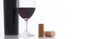 Wineries Speak Up About the Benefits of Using Natural Cork