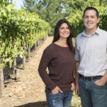 St.Francis Winemakers