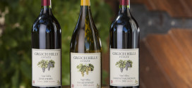 Grgich Hills Estate Wines