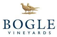 Bogle Vineyard logo