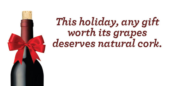 Holiday Featured Wineries