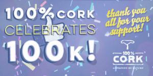 100k-Facebook-100%Cork