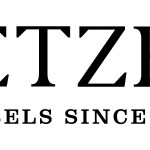 FTZ.Rebel Logo