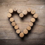cork-heart_small