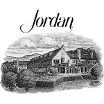 JORDAN_WORDMARK_ENGRAVING_tn