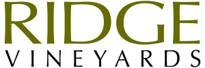 Ridge-Vineyards-Logo