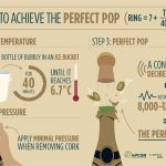 Perfect-Pop-Infographic