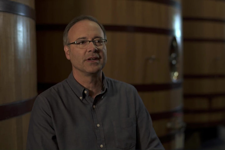 dry-creek-vineyard-video